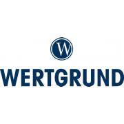Logo Wertgrund Asset Management GmbH