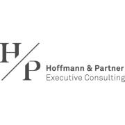 Logo Hoffmann & Partner Executive Consulting GmbH