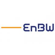 Logo EnBW Energie Baden-Württemberg AG