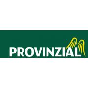 Logo Provinzial Rheinland