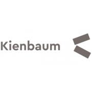 Logo Kienbaum Consultants International GmbH