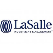 Logo LaSalle Investment Management