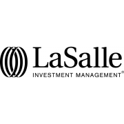 Logo LaSalle Investment Management
