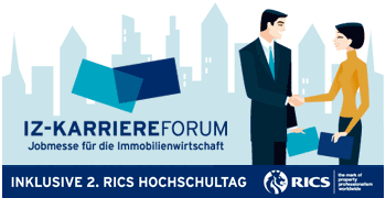Karriereforum 2011