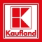 Kaufland Immobilien International