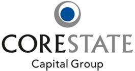 CORESTATE Capital Group / CAPERA Immobilien Service