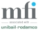 mfi management f�r immobilien AG