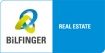 Bilfinger Real Estate